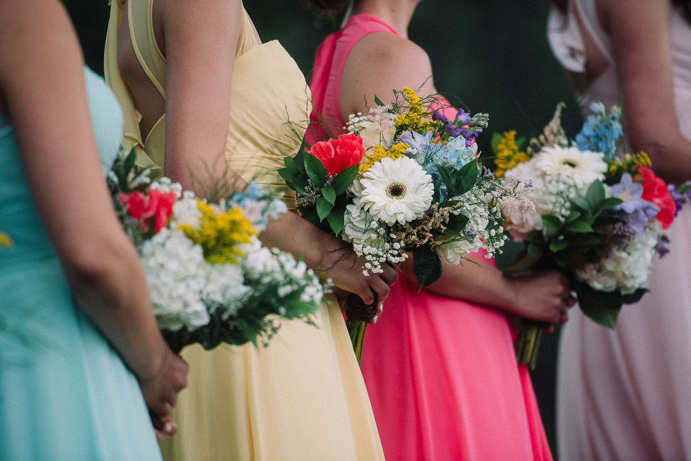 066ninalilyphoto-shawneeinn-pocono-wedding.jpg