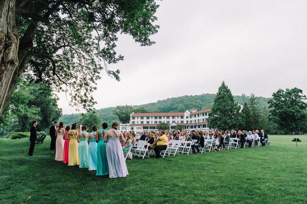 067ninalilyphoto-shawneeinn-pocono-wedding.jpg