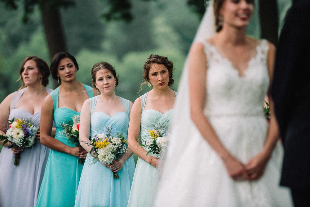 069ninalilyphoto-shawneeinn-pocono-wedding.jpg