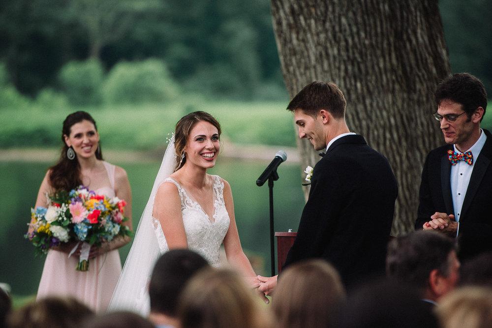 075ninalilyphoto-shawneeinn-pocono-wedding.jpg