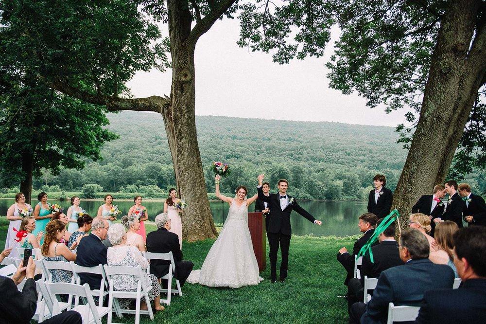 082ninalilyphoto-shawneeinn-pocono-wedding.jpg