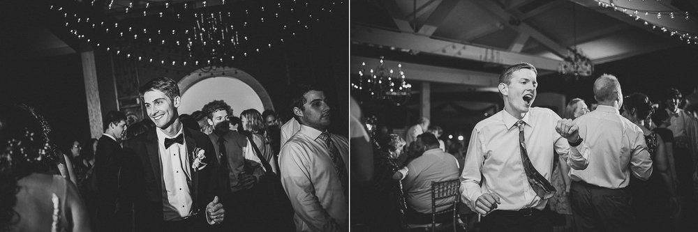 095ninalilyphoto-shawneeinn-pocono-wedding.jpg