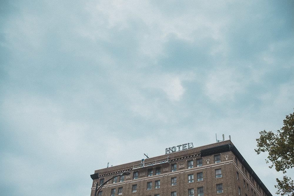 NinaLilyPhoto_HotelBethlehemWedding_SerfassBlog01.jpg