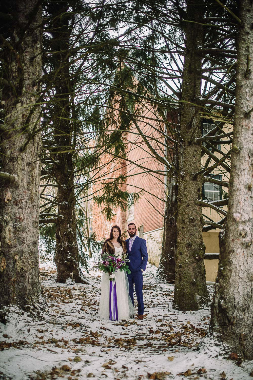 ninalilyphotography-ultraviolet-snowday-lehighvalleyweddingphotographer06.jpg