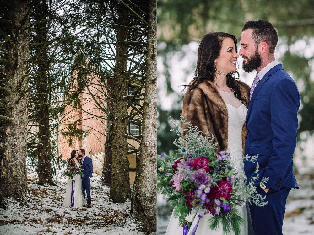 ninalilyphotography-ultraviolet-snowday-lehighvalleyweddingphotographer08.jpg