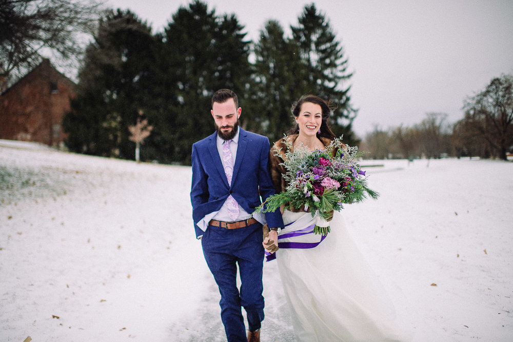 ninalilyphotography-ultraviolet-snowday-lehighvalleyweddingphotographer15.jpg