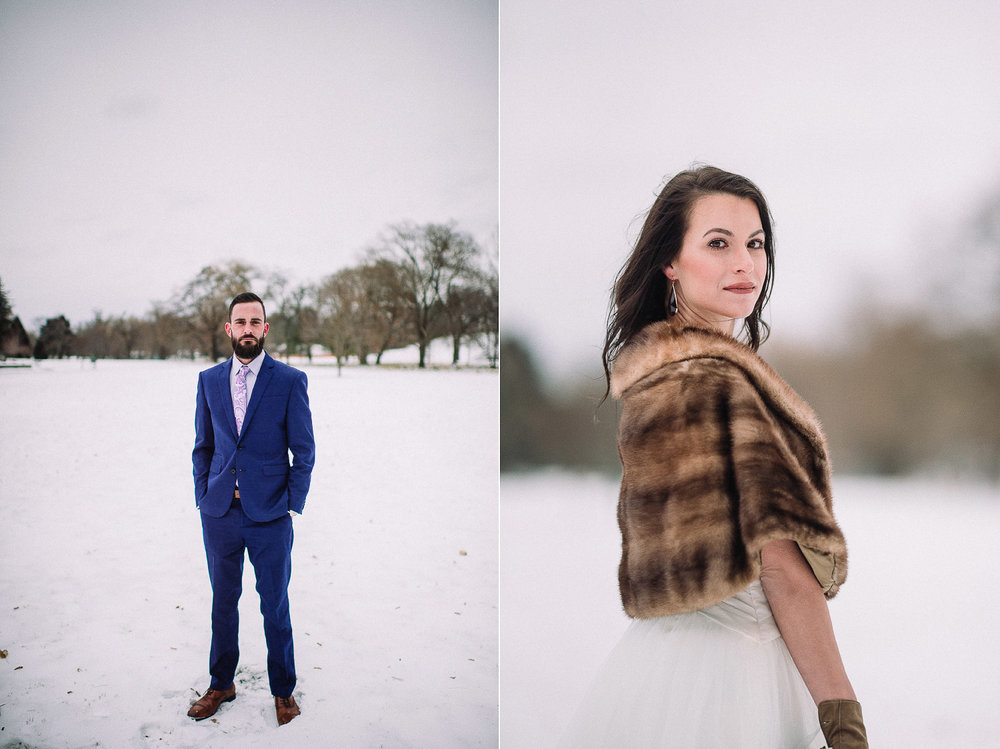 ninalilyphotography-ultraviolet-snowday-lehighvalleyweddingphotographer26.jpg