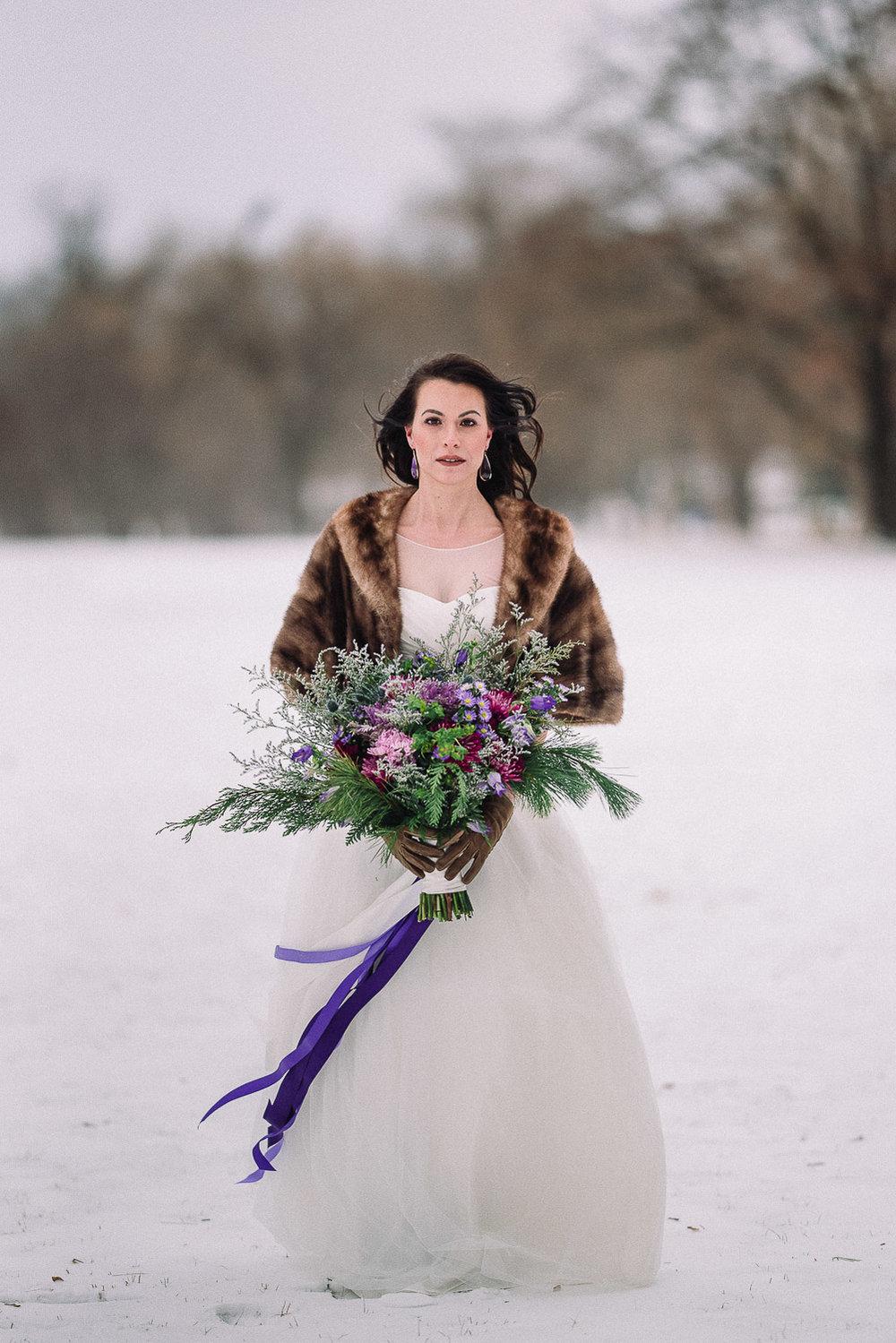 ninalilyphotography-ultraviolet-snowday-lehighvalleyweddingphotographer27.jpg