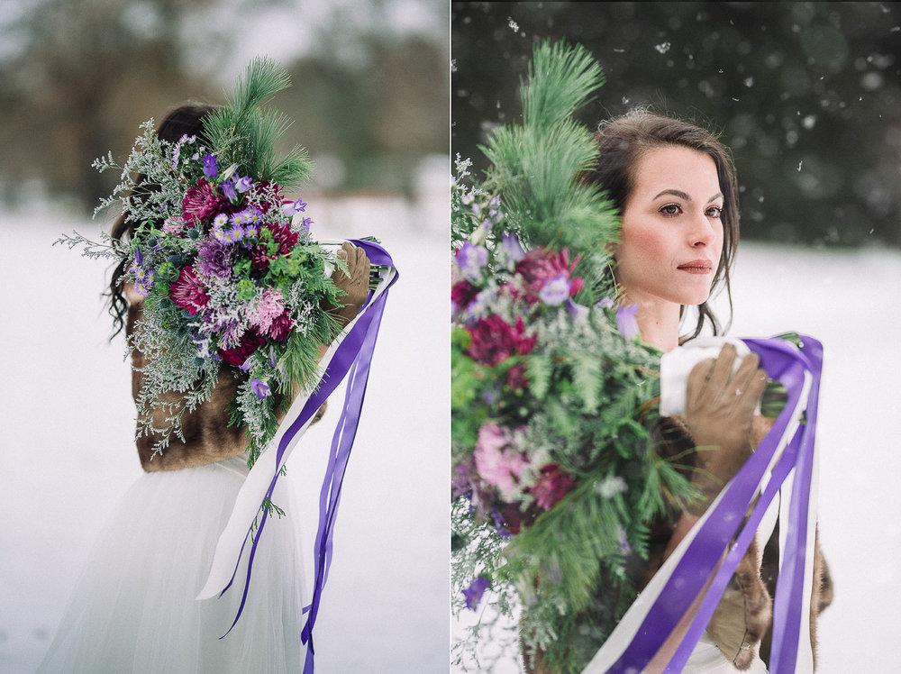 ninalilyphotography-ultraviolet-snowday-lehighvalleyweddingphotographer28.jpg