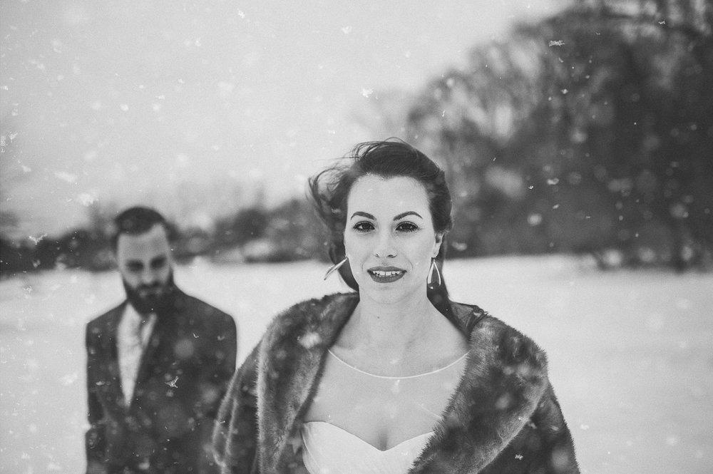 ninalilyphotography-ultraviolet-snowday-lehighvalleyweddingphotographer30.jpg
