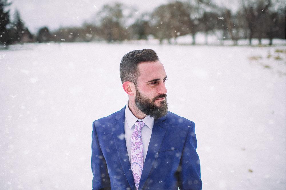ninalilyphotography-ultraviolet-snowday-lehighvalleyweddingphotographer31.jpg