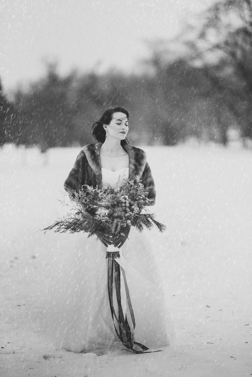 ninalilyphotography-ultraviolet-snowday-lehighvalleyweddingphotographer32.jpg