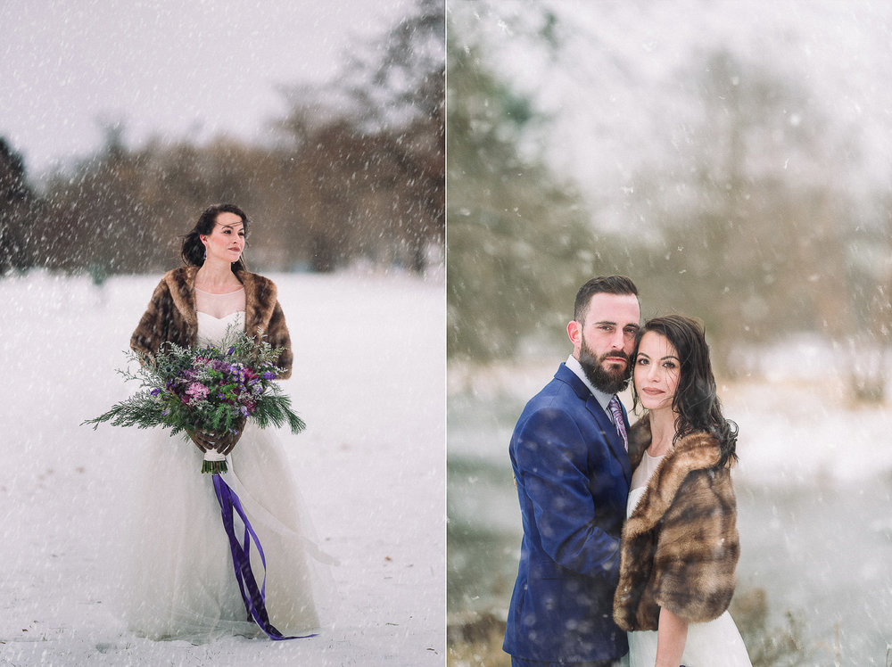 ninalilyphotography-ultraviolet-snowday-lehighvalleyweddingphotographer33.jpg