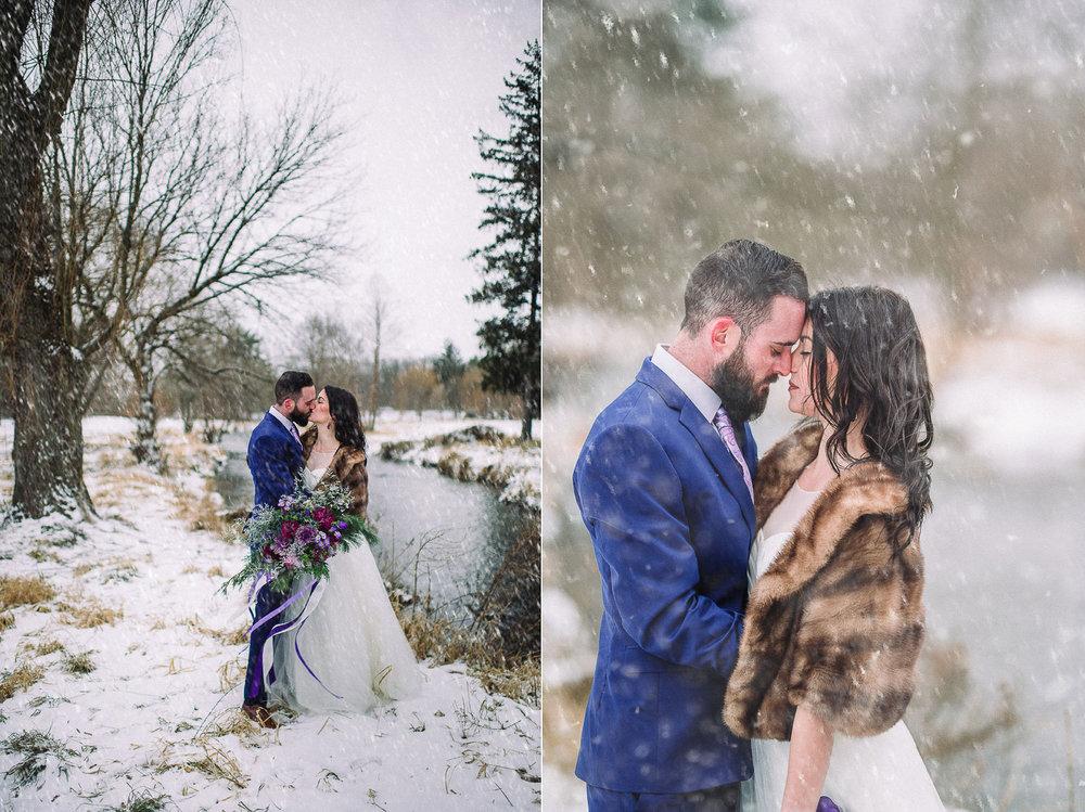 ninalilyphotography-ultraviolet-snowday-lehighvalleyweddingphotographer37.jpg