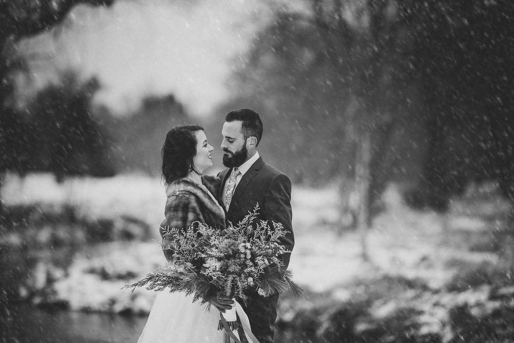ninalilyphotography-ultraviolet-snowday-lehighvalleyweddingphotographer40.jpg