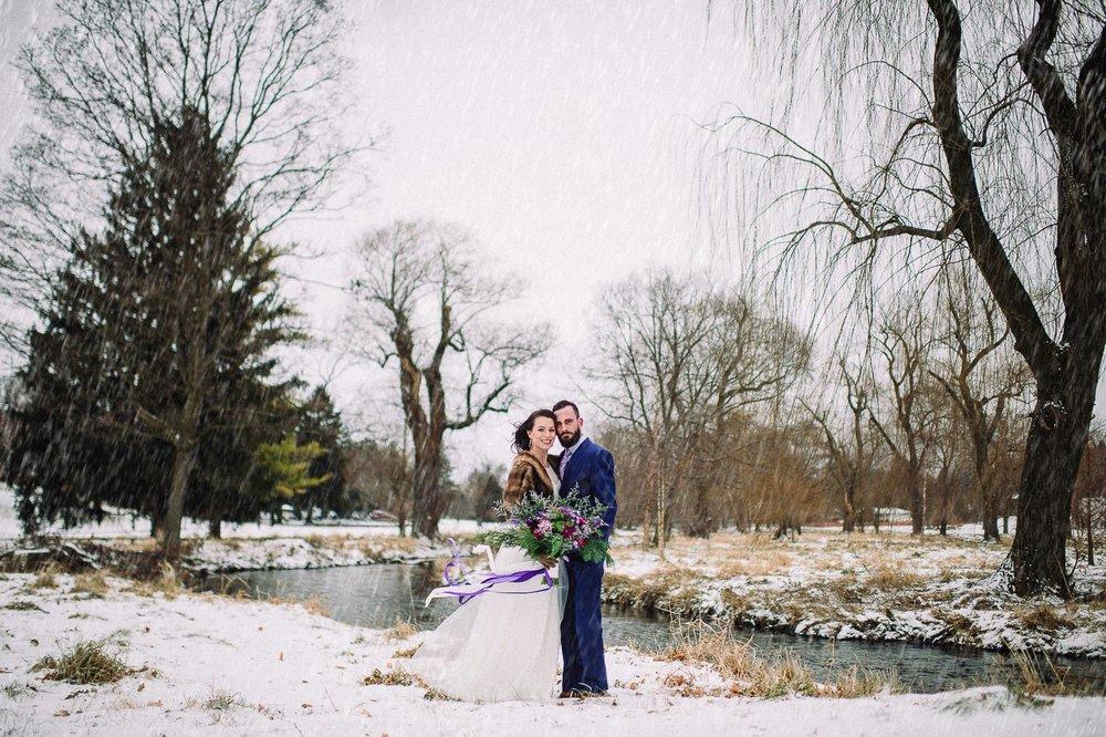 ninalilyphotography-ultraviolet-snowday-lehighvalleyweddingphotographer44.jpg