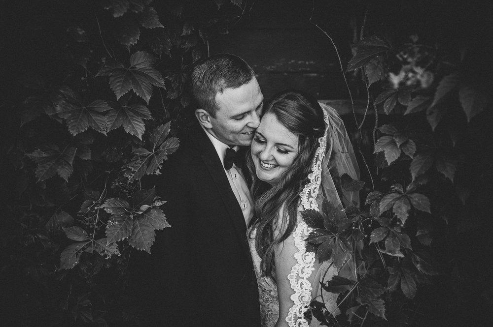 ninalilyphoto-bestweddingphotographer-043.jpg
