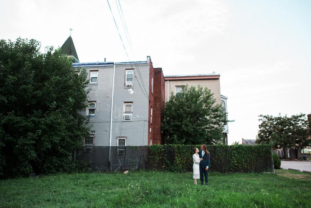 085ninalilyphoto-associateportfolio-sarah.jpg