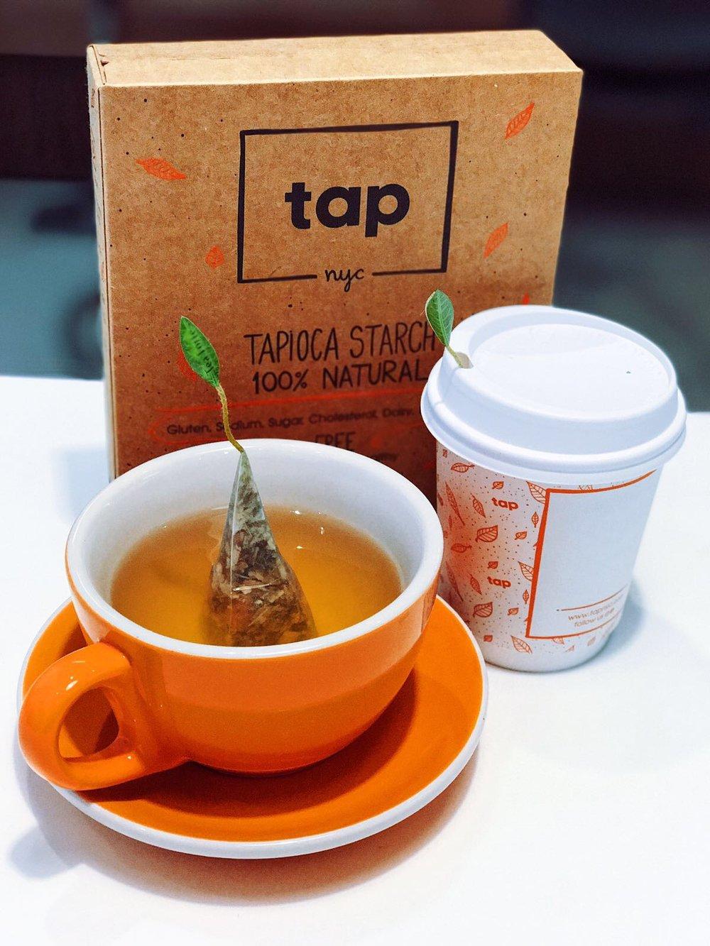 Tap Box&Tea.JPG