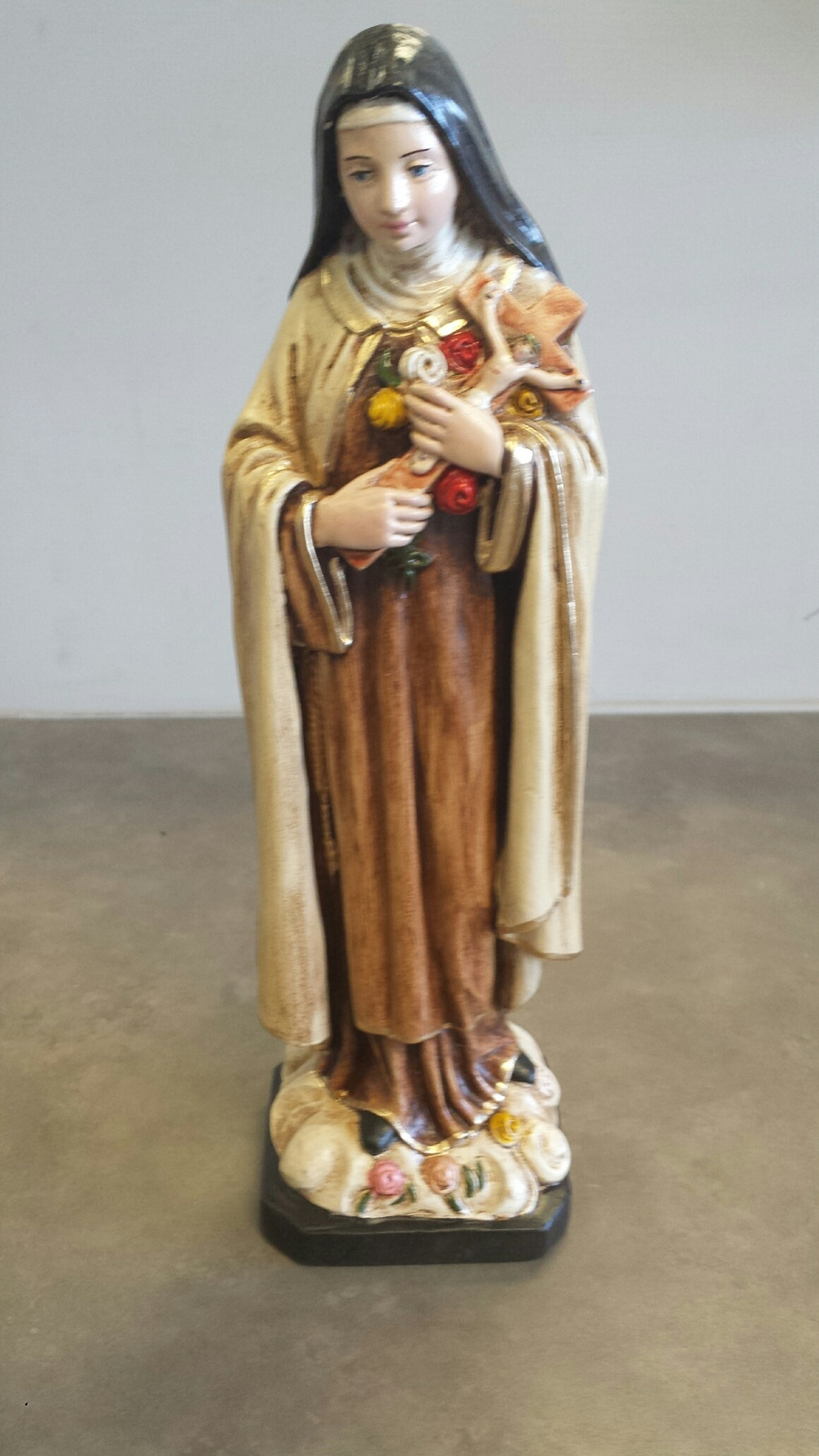 St. Therese $37.95
