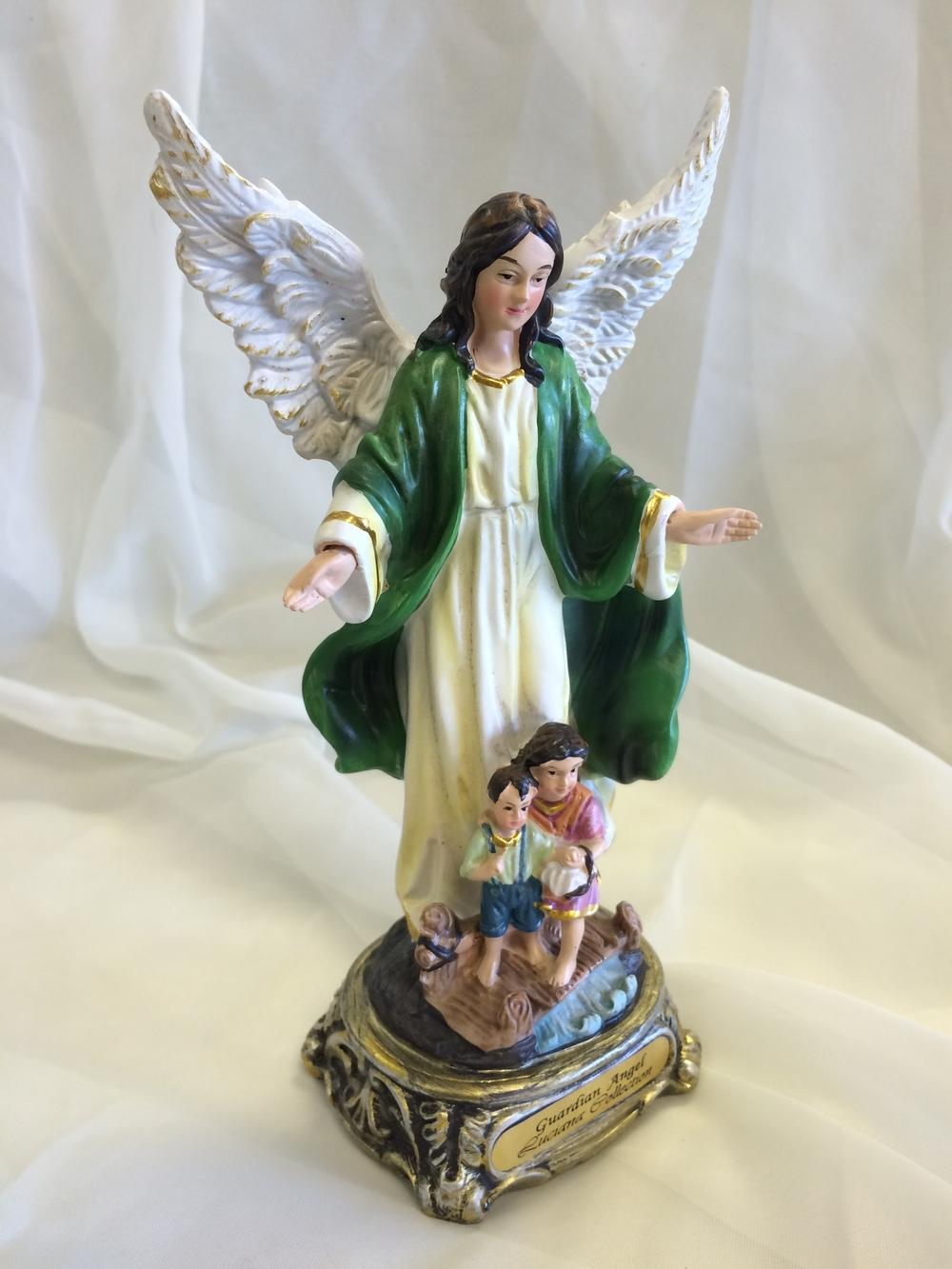 Guardian Angel $19.95