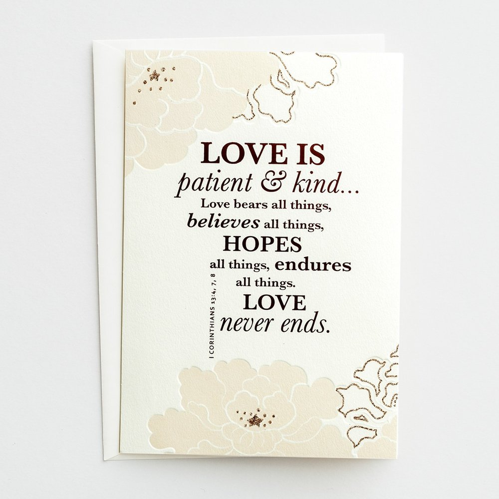 Love is Marriage card.jpg