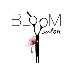 Upscale Haircuts, Hair Colour, Makeup, Wedding Hair at Bloom Salon in Lake Tahoe