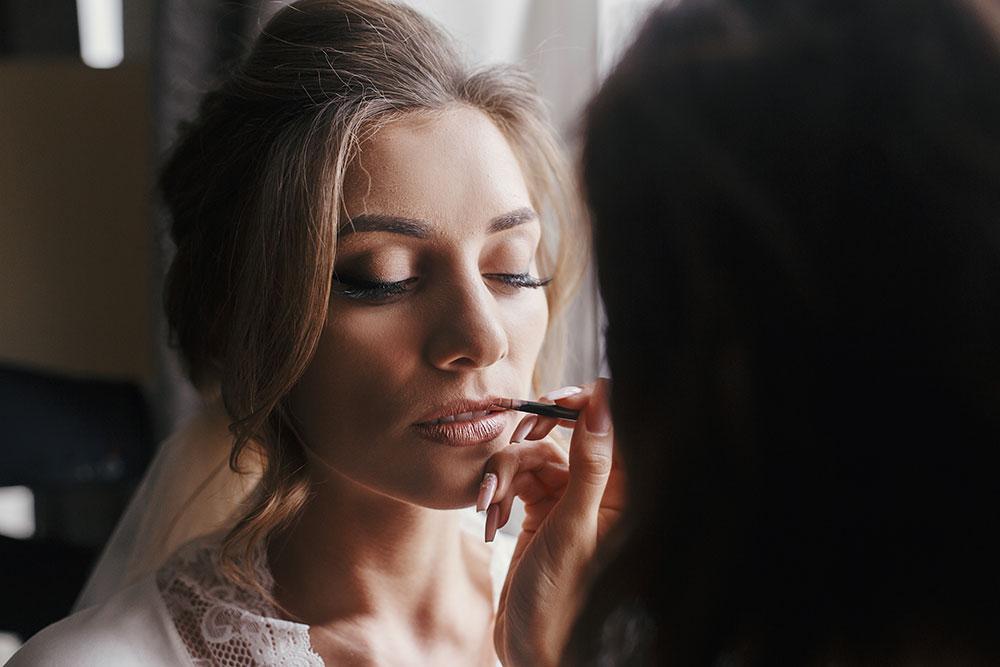 bloom_salon_wedding_makeup_lake_tahoe.jpg