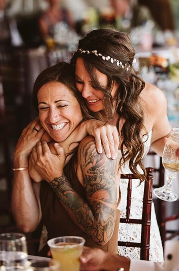 wedding-hair-alice-bloom-lake-tahoe.jpg