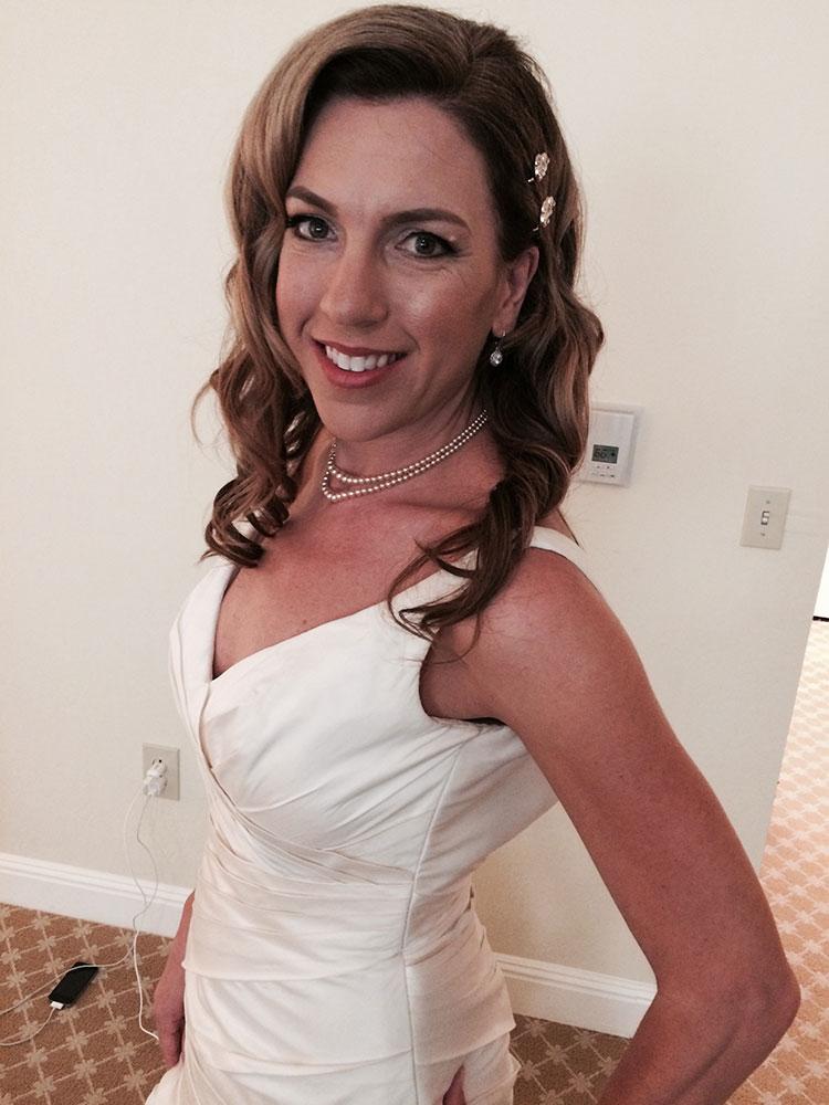 wedding_bridal_hairstyles_tahoe.jpg