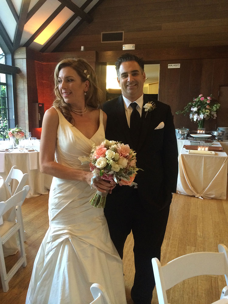 wedding_hair_bloom_salon_south_lake_tahoe.jpg