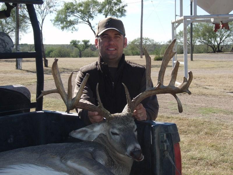 hunter3.jpg
