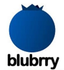 Subscribe on Blubrry