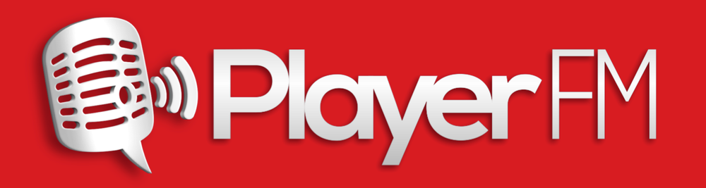 Subscribe on PlayerFM