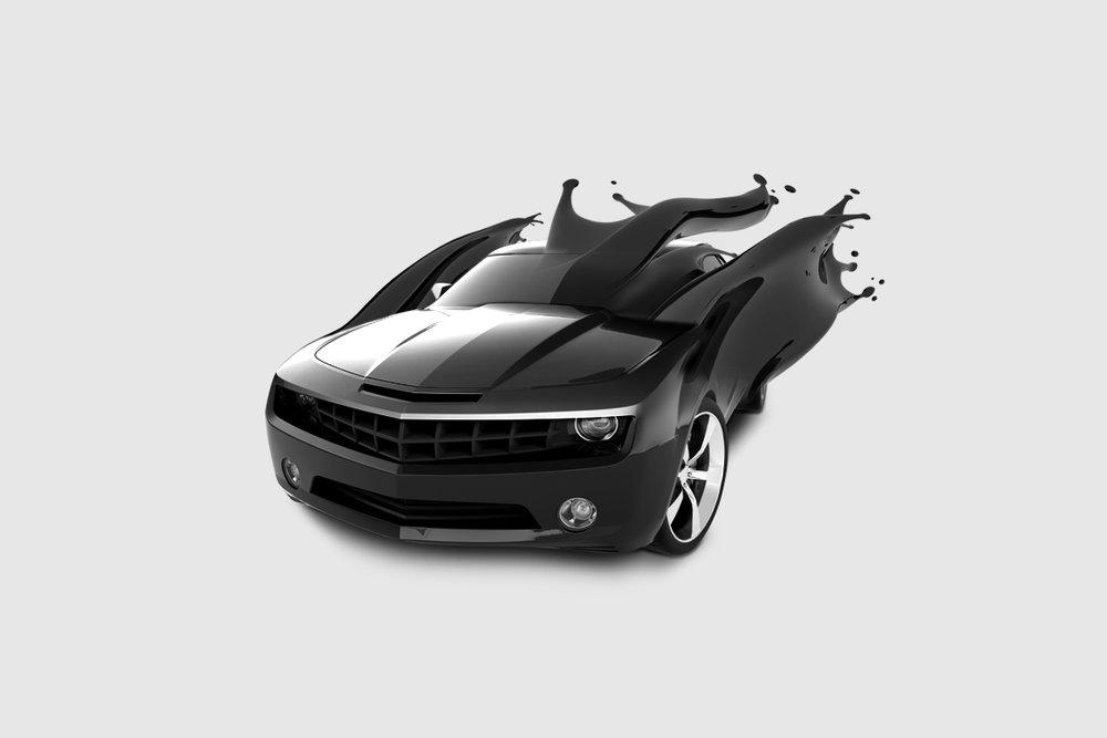 2015_Squarespace_TWAX-BLK_Car.jpg