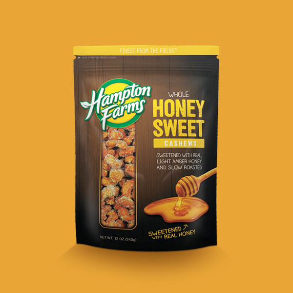 2015_Squarespace_HF-PremNuts_Honey_Square.jpg