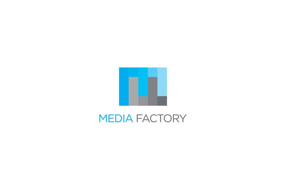 2015_Squarespace_MediaFactory_Brandmark.jpg