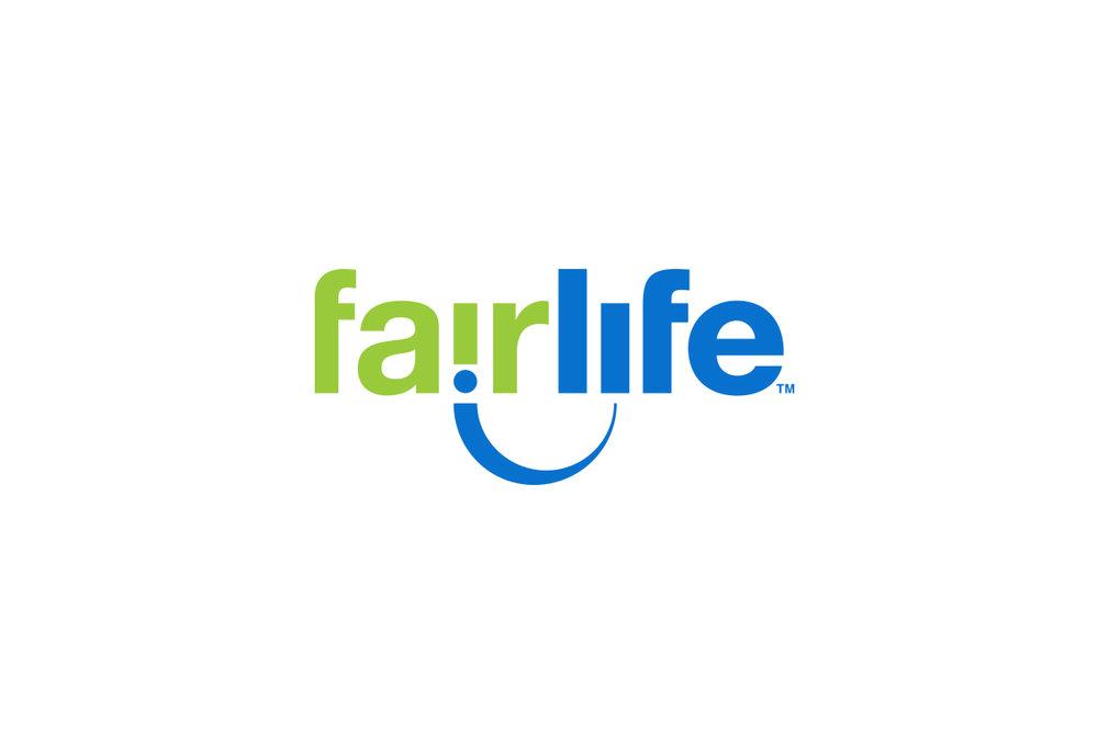 2015_Squarespace_Fairlife_Brandmark.jpg