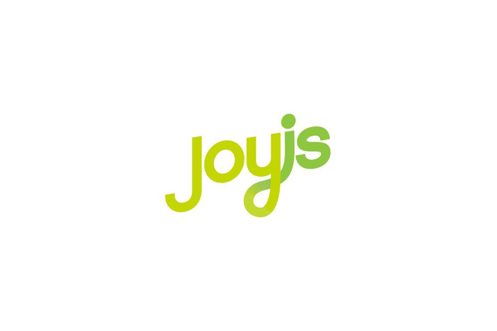 2015_Squarespace_joyis_Brandmark.jpg