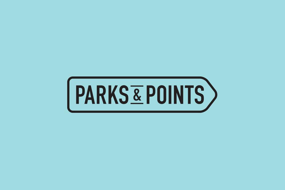 2015_Squarespace_ParksPoints1_Brandmark.jpg