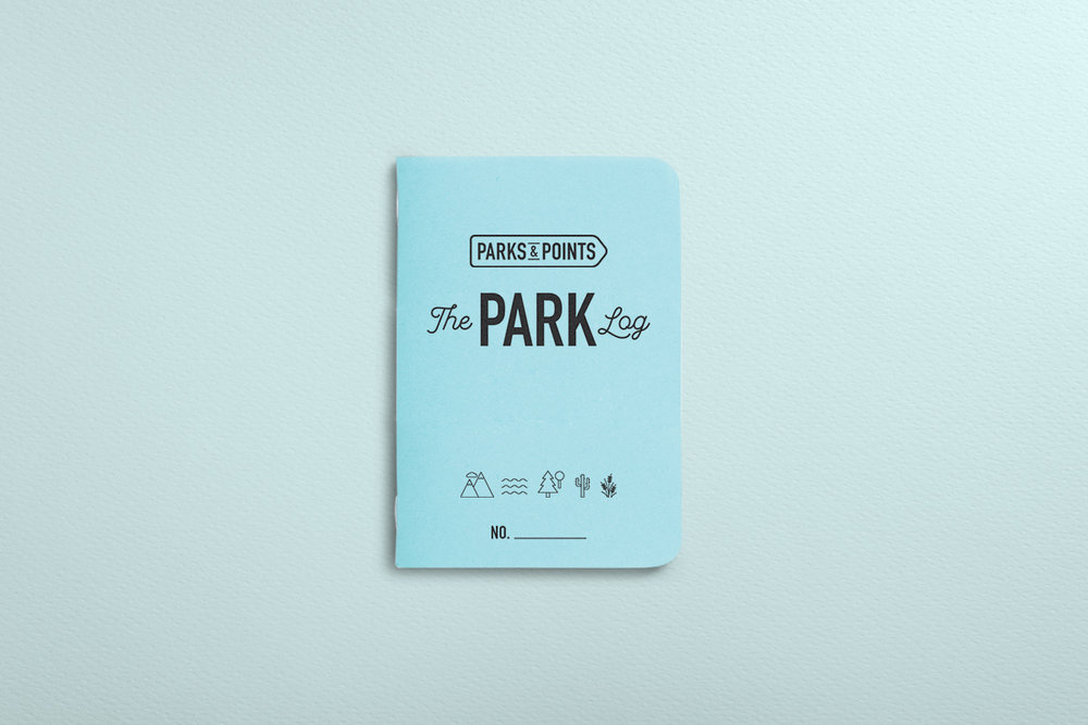 2016_Squarespace_ParksPoints_Log_Cover.jpg