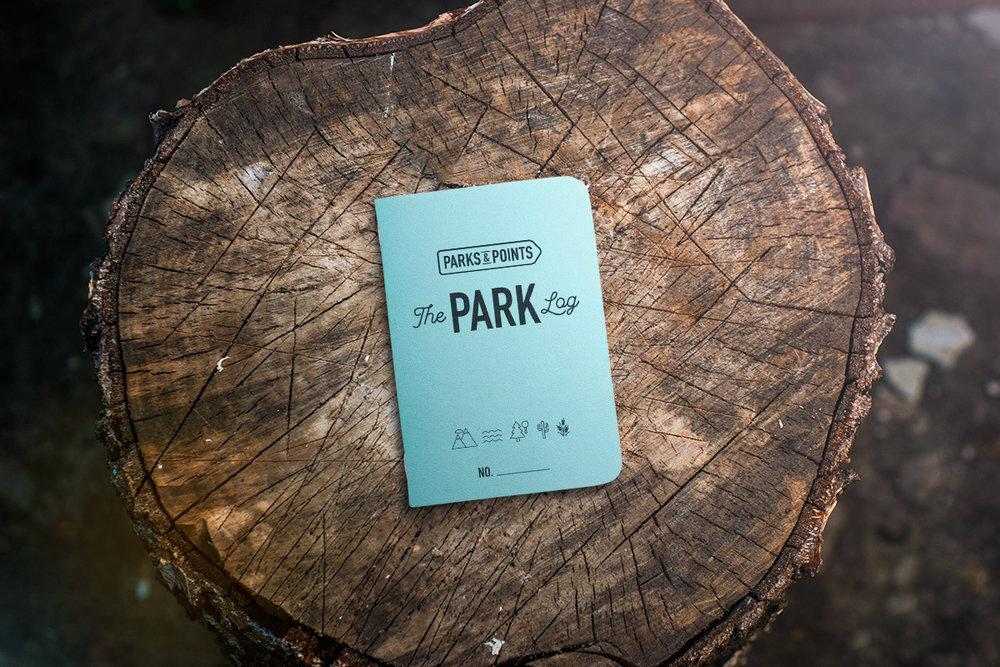 2016_Squarespace_ParksPoint_NotebookStump.jpg