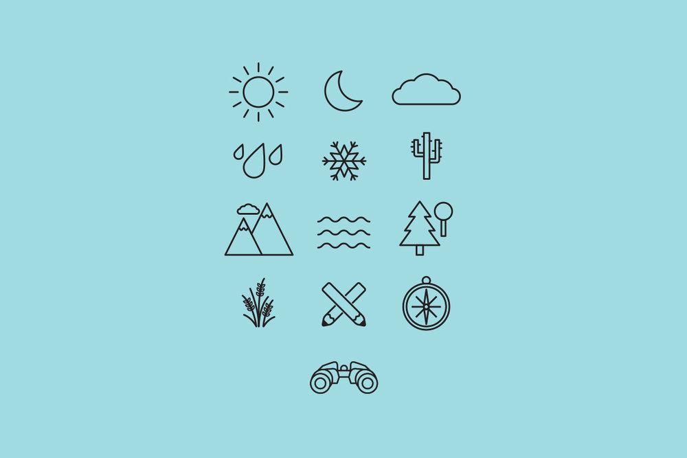 2017_Squarespace_ParksPoints_Icons.jpg