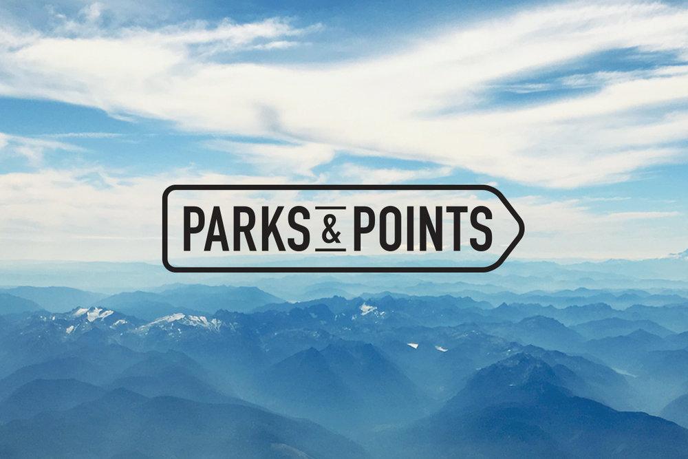 2017_Squarespace_ParksPoints_Brandmark_main.jpg