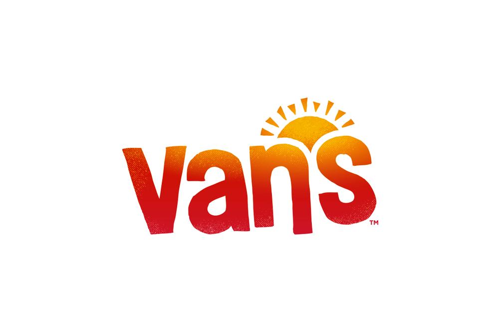 2017_Squarespace_Vans_Logo.png