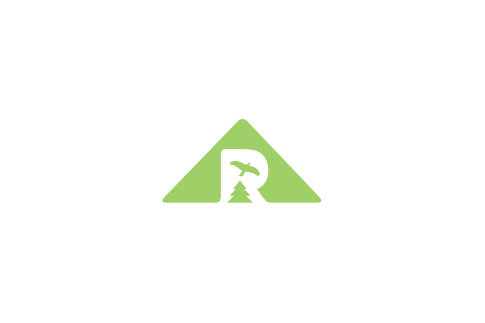 2015_Squarespace_Adventuridge_Brandmark.png