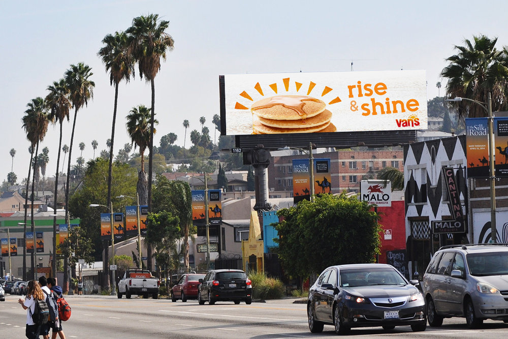 2018_Squarespace_Vans_Billboard.jpg