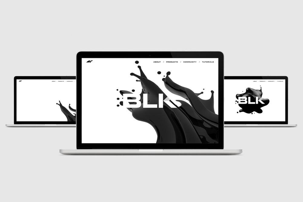 2017_Squarespace_TWAX-BLK_Web_Intro.jpg