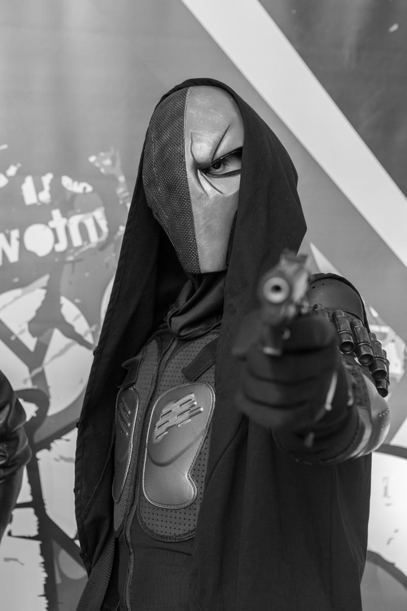 ComicCon2016_ChristopherPostlewaite_0092.jpg