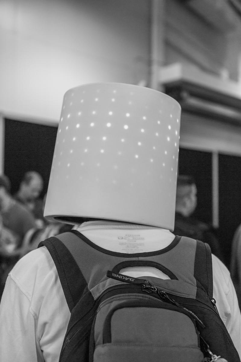 ComicCon2016_ChristopherPostlewaite_0821.jpg